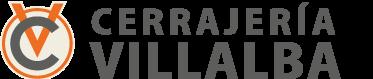 Cerrajeria Villalba